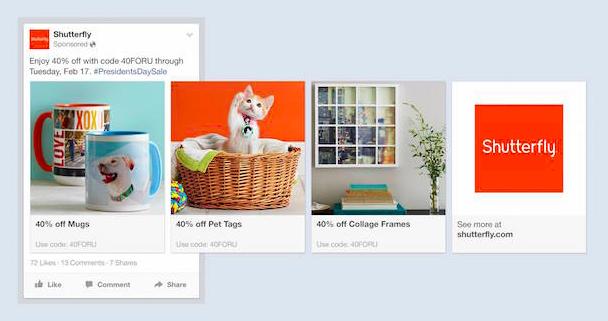 facebook広告の新ユニット dynamic product adsとは何か unyoo jp