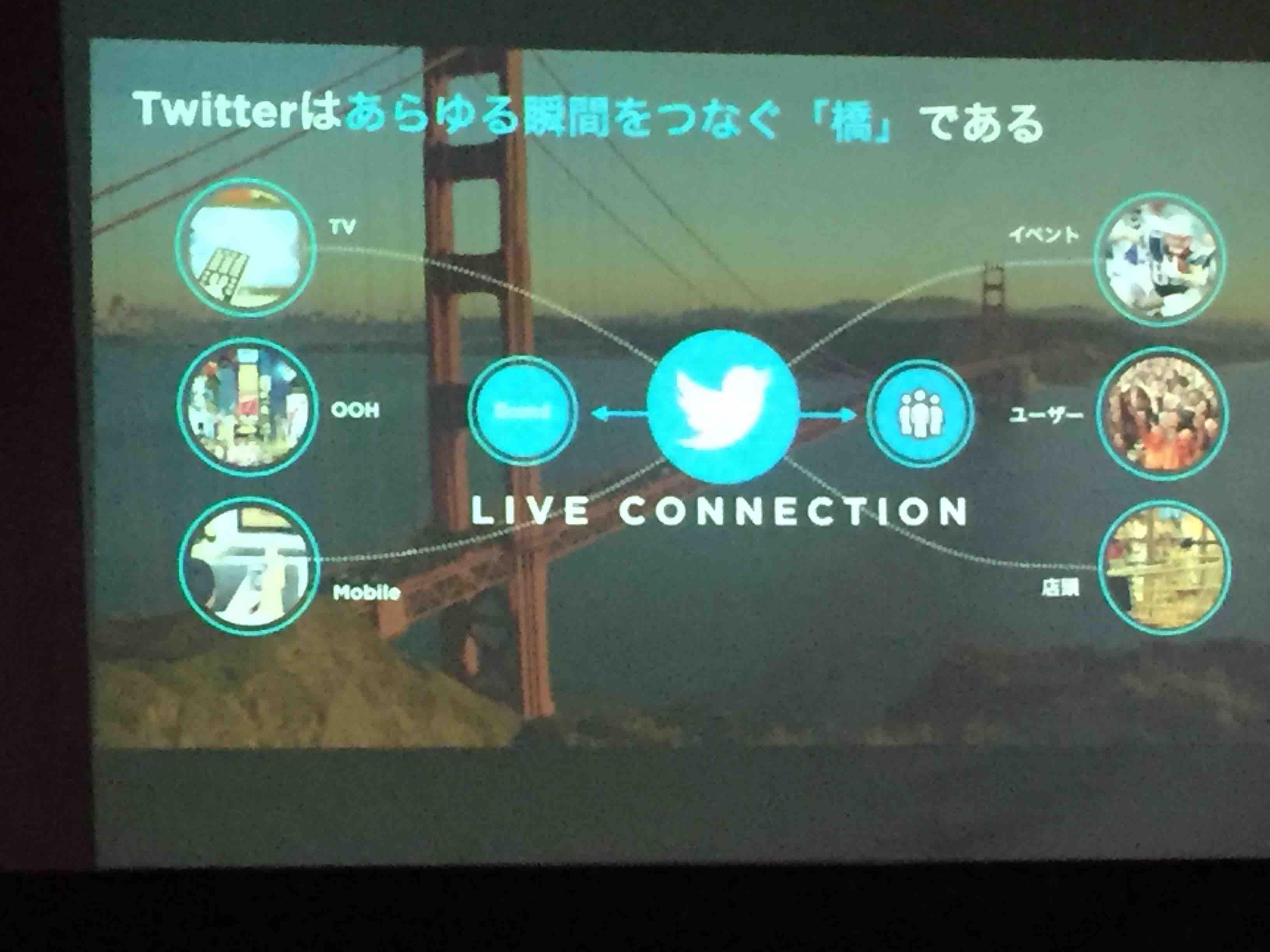 2016-05-25_Twitter_1