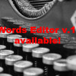 adwords-editor-11-6