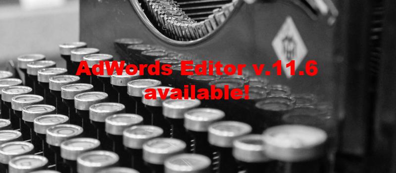 adwords-editor-11-6