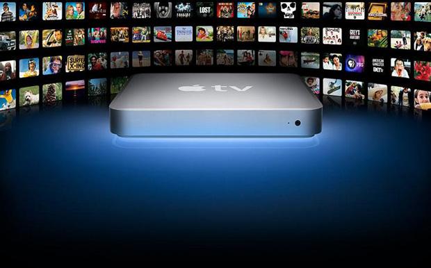 Apple smart-tv-02