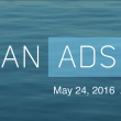 CLEAN ADS