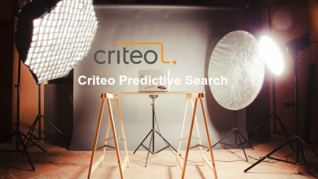 criteo_predictive_search