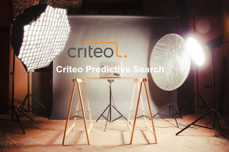 criteo_predictive_search