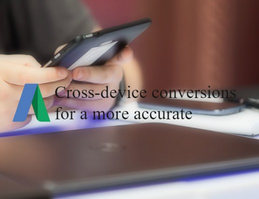 CrossDeviceCV_AdWords_edited