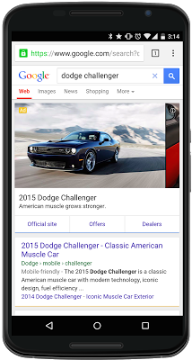 E02092949 - Dodge Challenger Screenshot_2000x1122_2015Apr_v01