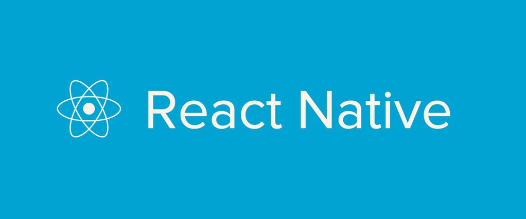 F8_2016_reactive-native