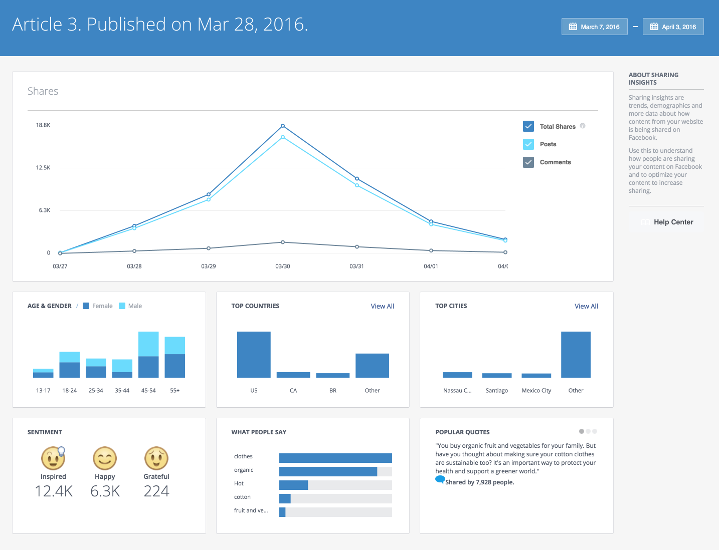 Facebook-Analytics-for-Apps_01