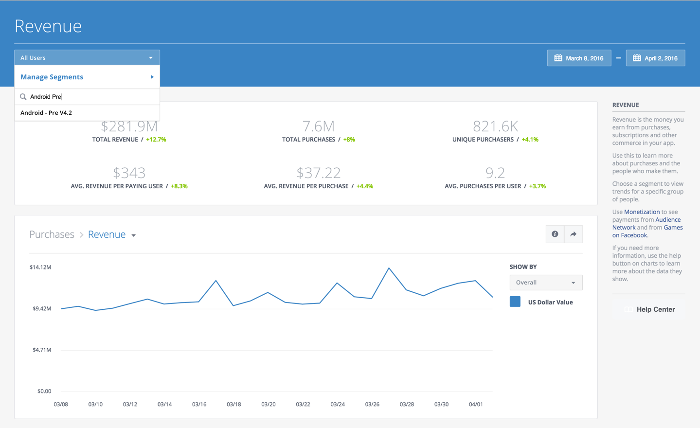 Facebook-Analytics-for-Apps_03