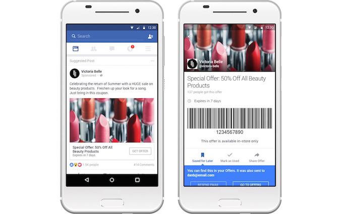 Facebook-Offers_Reminder