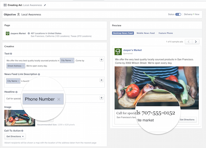 Facebook-local-Awareness-Ads_New-Tools