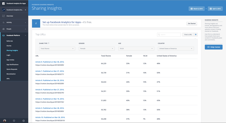 facebook_analytics-for-apps_sharing-insight