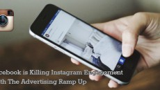 Facebook_Is _Killing_Instagram_Engagement_04