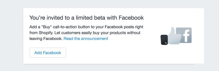Facebook_Start_Selling2