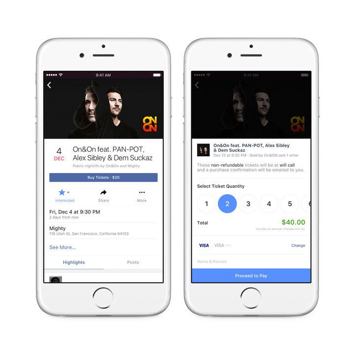 Facebook_testing_buy-tickets_Screenshot