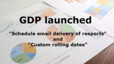 Googleデータポータル_GDP