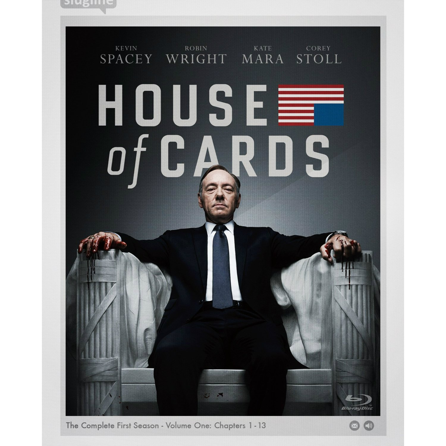 HouseOfCards_