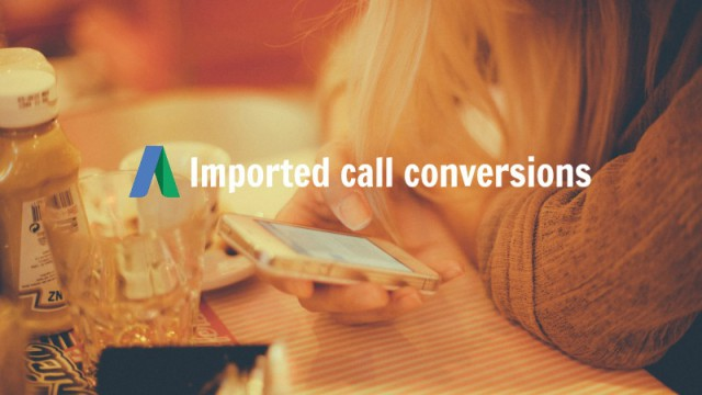 Imported_call_conversions