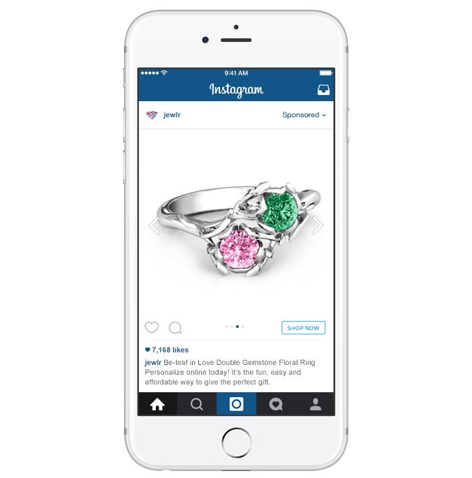 instagram_dynamic-ads