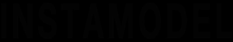 instamodel_logo