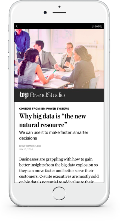 Instant-Articles_The-Washington-Post