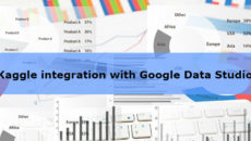 Kaggle_integration_with_Google_Data_Studio