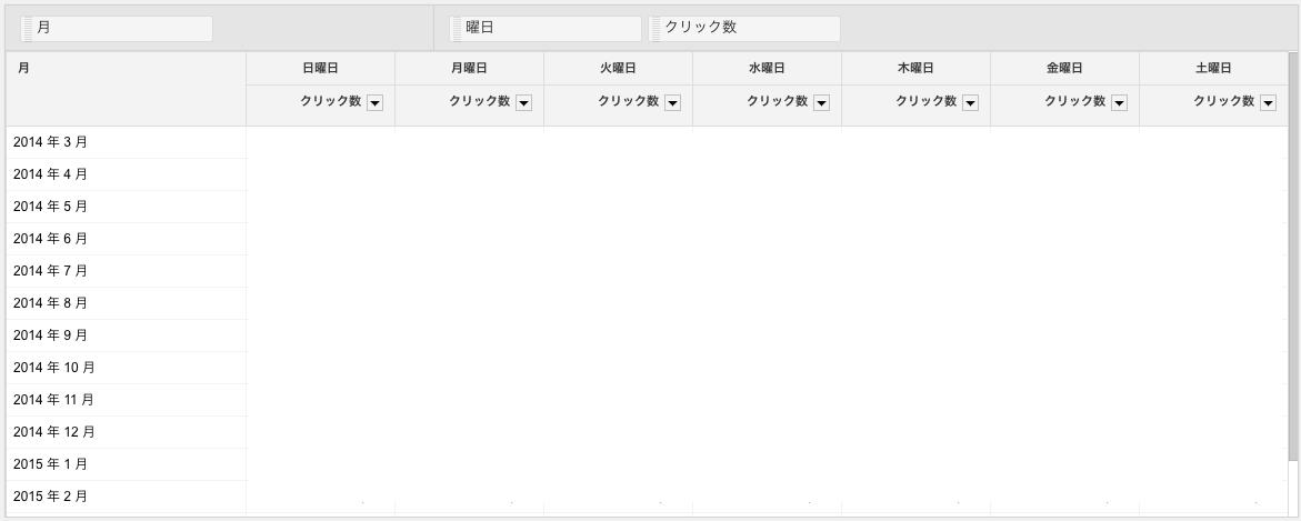 N_レポートディタ10