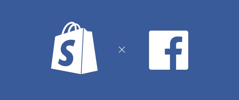 Shopify_Facebook_Header