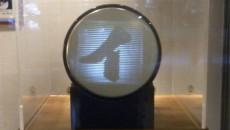 TakayanagiTV-1