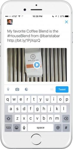 Twitter_Conversational-Ads_2