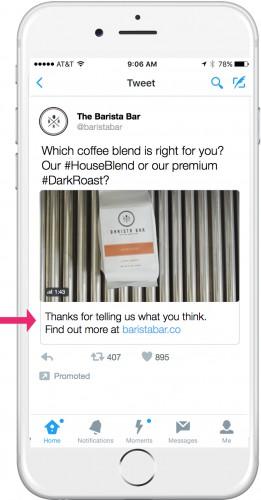 Twitter_Conversational-Ads_3