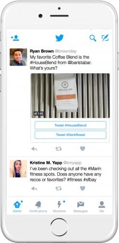 Twitter_Conversational-Ads_4