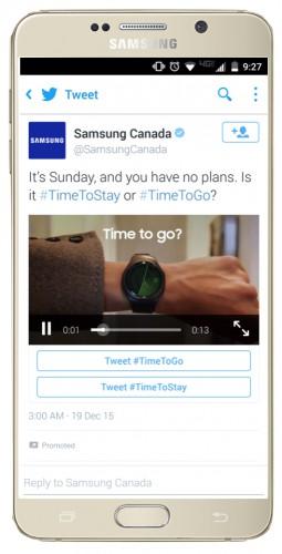 Twitter_Conversational-Ads_5