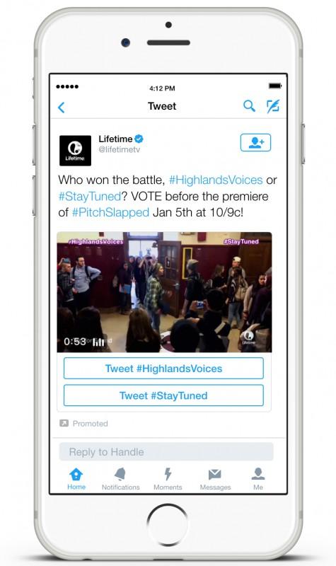 Twitter_Conversational-Ads_6