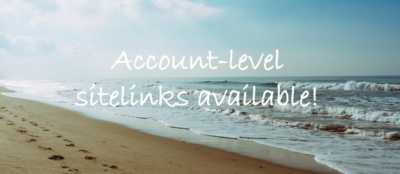account-level-sitelinks