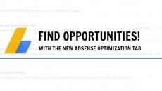 adsense-optimization-tab