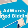 adwords-automated-bidding