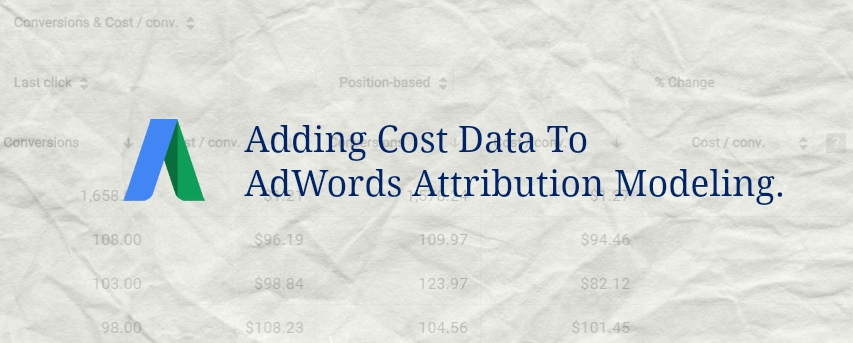 adwords_attribution_model