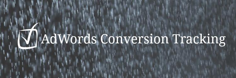 adwordsconversiontracking