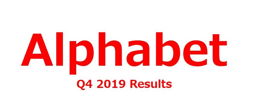 alphabet_q4