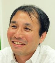 araki-san-profile