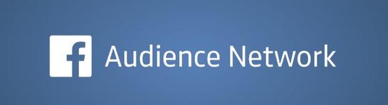 audiencenetwork
