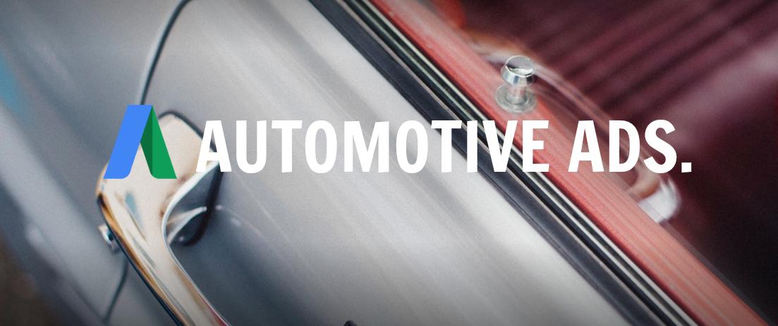 automotiveads-title