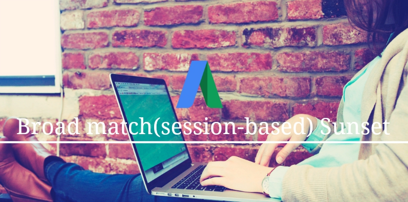 broad-session-based-title