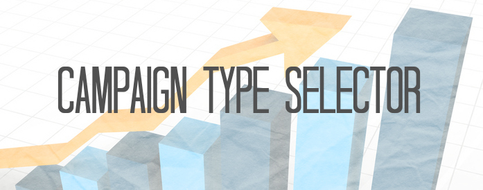 campaigntypeselector