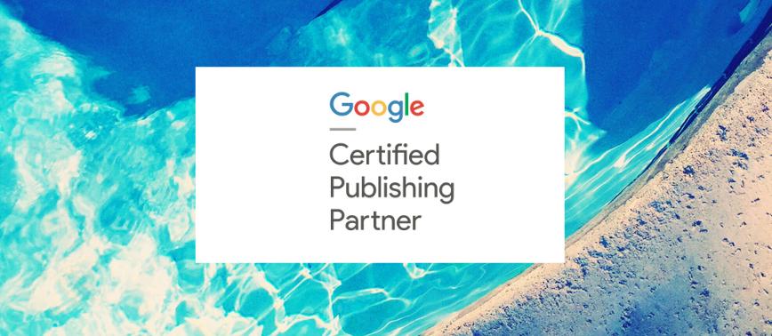 certificate-title