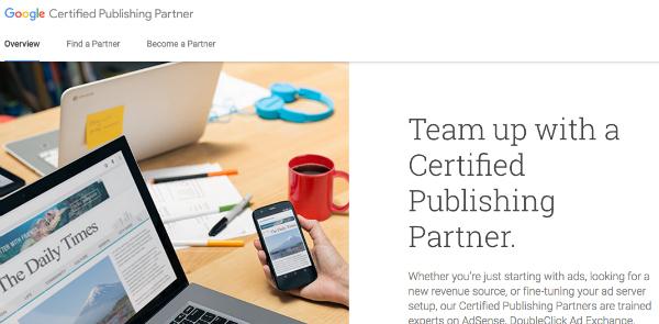 certificatepub