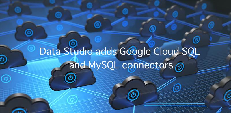 Cloud Computing Synchronizing