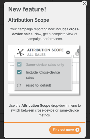 criteo-attribution-scope