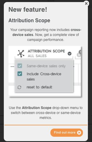 criteo-attribution-scope
